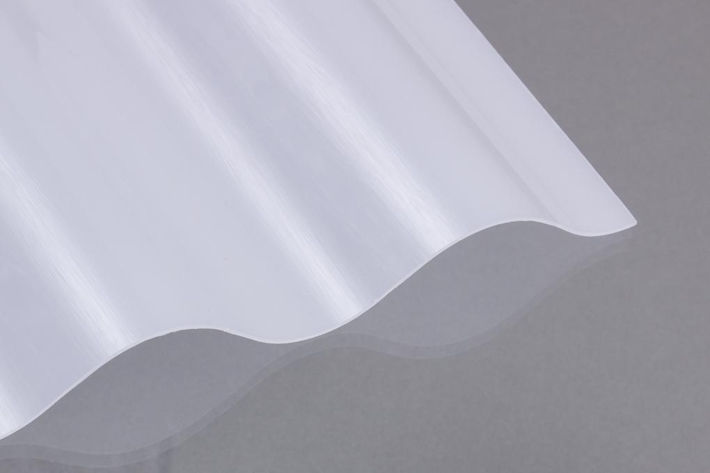 meine bedachung lichtplatten polycarbonat 0 90mm 76 18. Black Bedroom Furniture Sets. Home Design Ideas